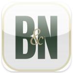 bn_icon