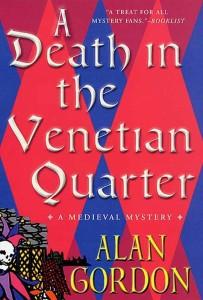 death_venetian
