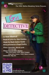 girl_detective