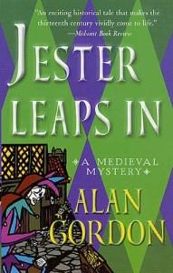 jester_leaps