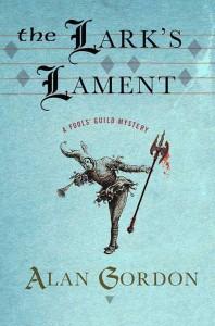 larks_lament